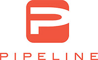 pipeline-logo-200