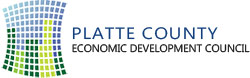 platte-county-edc