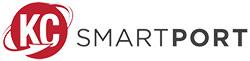 smart-port-kc
