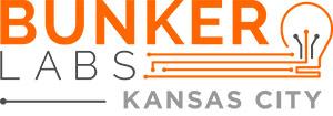 thebunker-logo