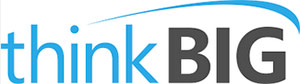 thinkbig-logo
