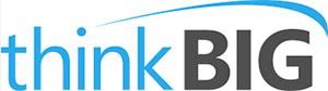 thinkbig-logo